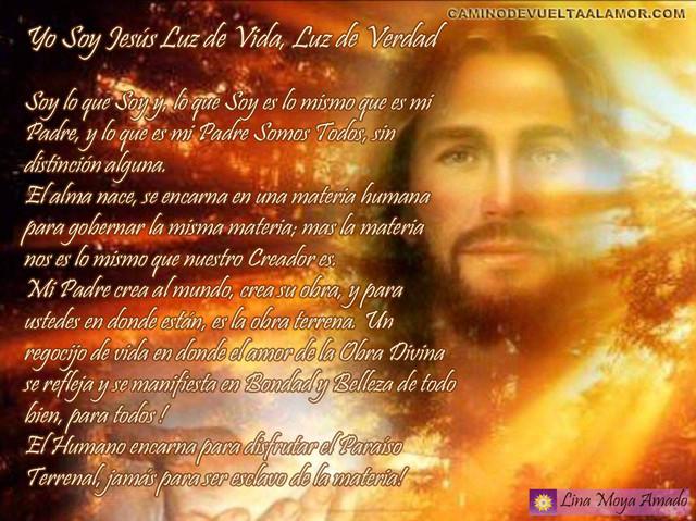jesus-luz-de-vida-en-mi