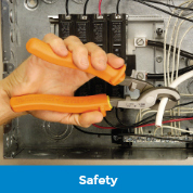IDEAL-Electrical-Safety2
