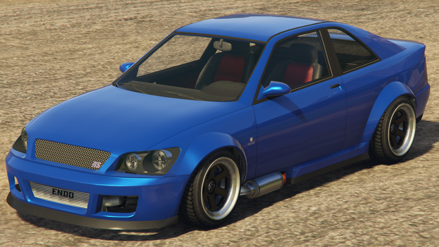 Sultan-RS-GTAO-front.png