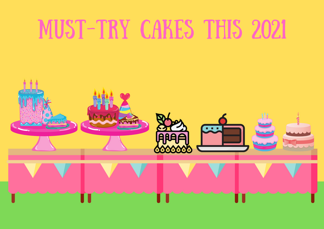 Must-Try-Cakes-This-2021
