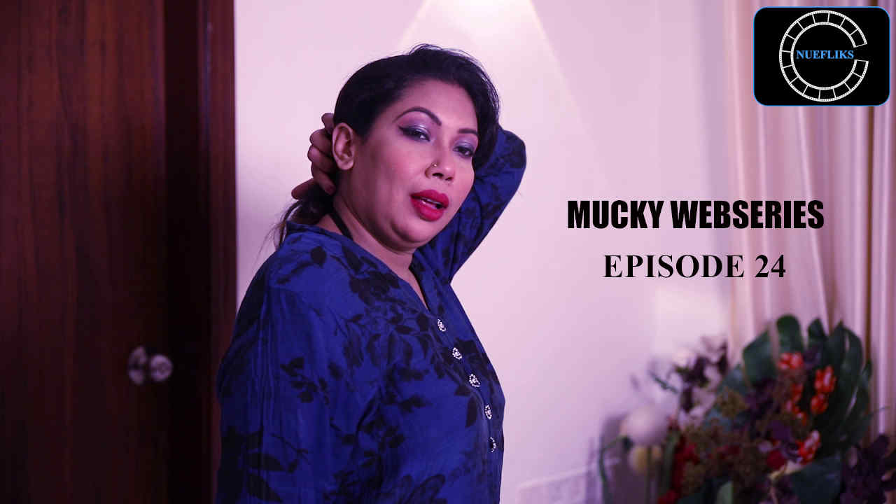 Mucky 2020 S01E24 Hindi Flizmovies Web Series 720p HDRip 220MB Download