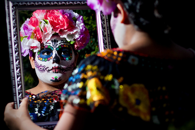 34-Mar-a-Patricia-M-rquez-Cardona-La-belleza-nunca-muere-aun-estando-mas-alla-de-la-muerte