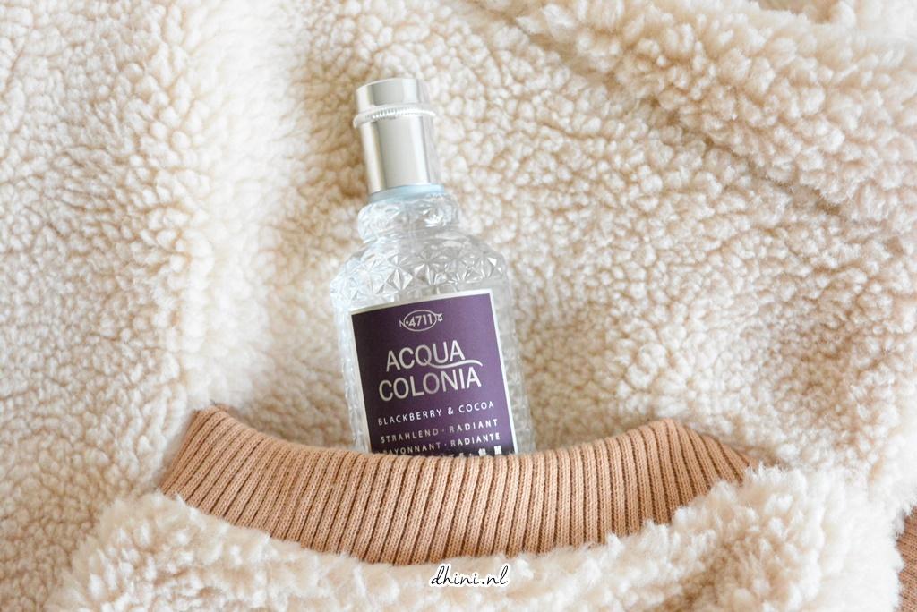 2019-Acqua-Colonia-Cocoa1aa