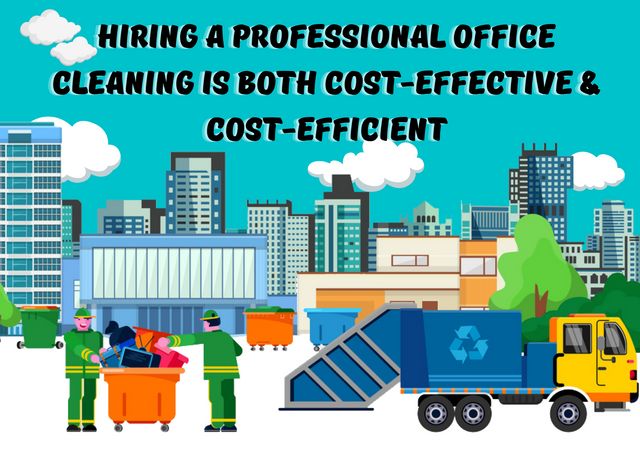 Hiring-A-Professional-Office-Cleaning-Is-Both-Cost-Effective-Cost-Efficient