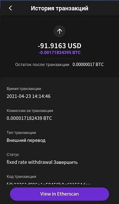 https://i.ibb.co/Zf8T9Sg/kok.jpg