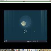 https://i.ibb.co/ZfB0CfR/Przechwycenie-obrazu-ekranu-2020-01-14-12-28-56.png