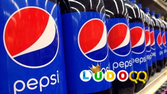 Pepsi Resmi Hengkang dari Indonesia 10 Oktober