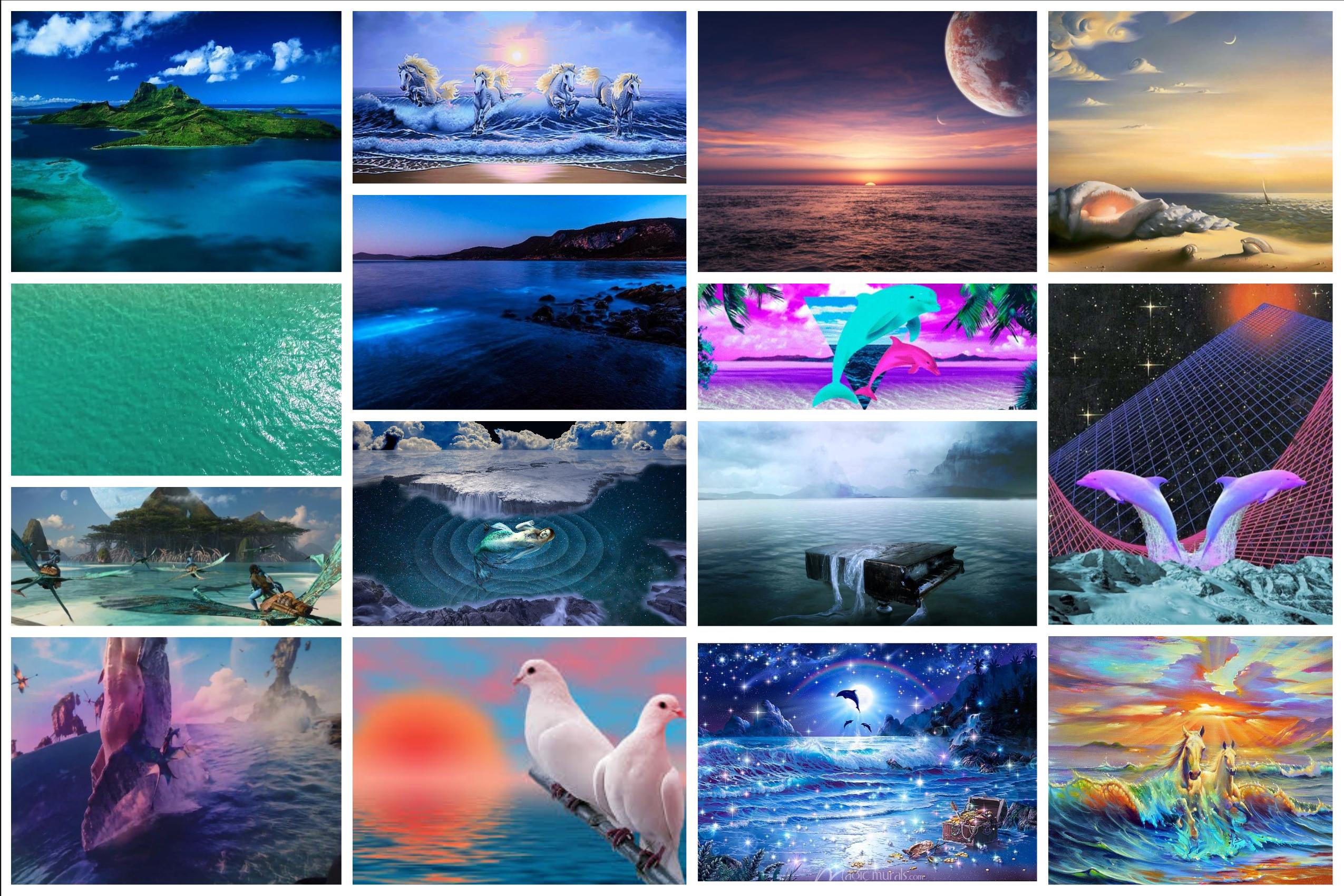 1000-Pigeons.jpg