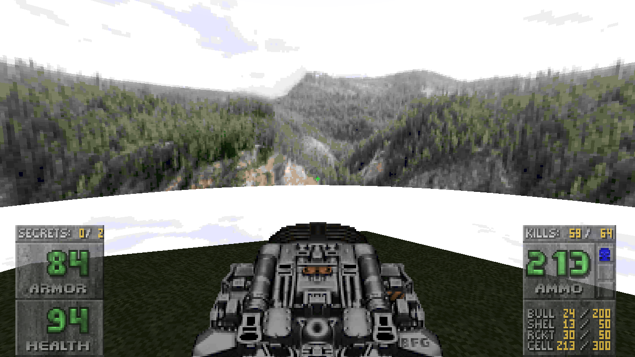 Screenshot-Doom-20210413-064623.png