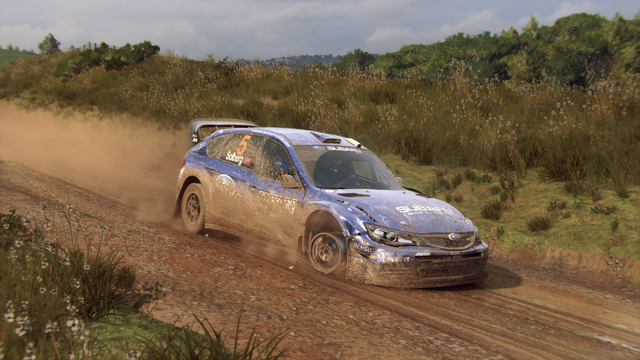 dirtrally2-2021-04-08-22-18-34-91.png