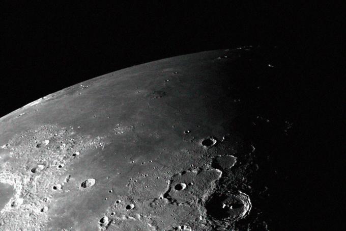 Lua-13