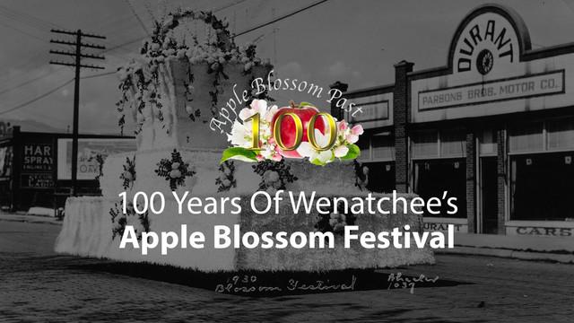 Apple-Blossom-Past