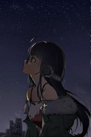 Luna Kobayashi