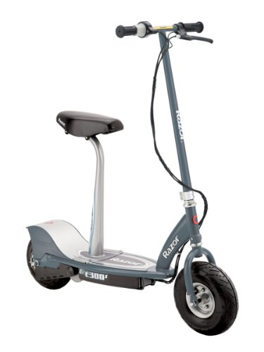 Razor-E300-S-Seated-Electric-Scooter