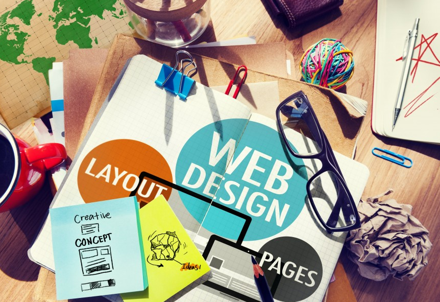 Guide To Hire Custom Website Designer Services