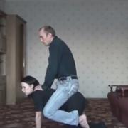 [Image: Andrey-Motovilov-s-Videos-1.jpg]