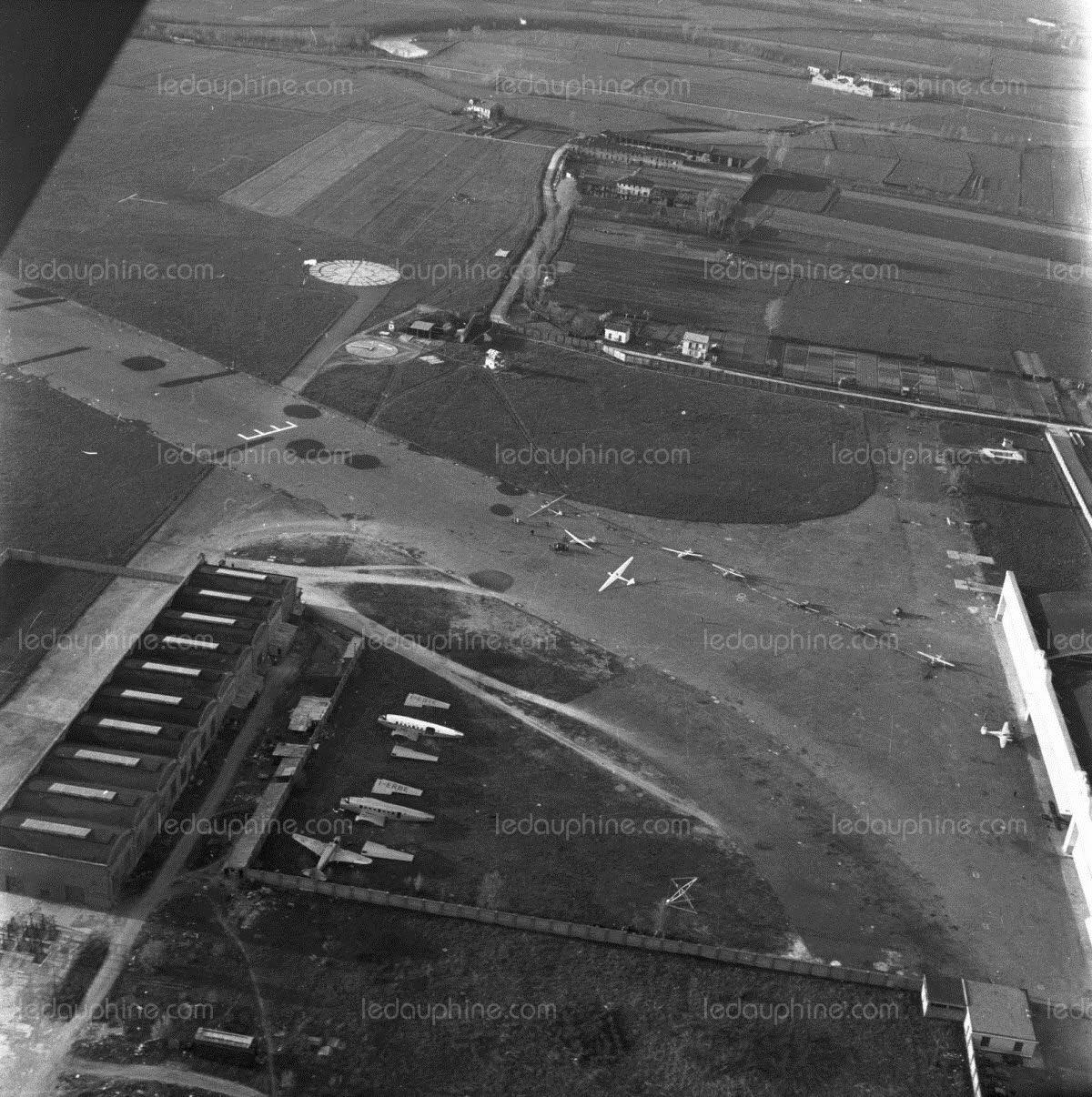 1955-Torino.jpg