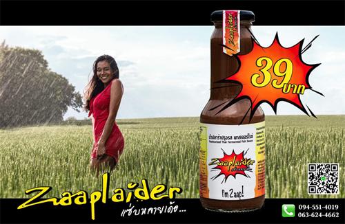 zaaplaider-1