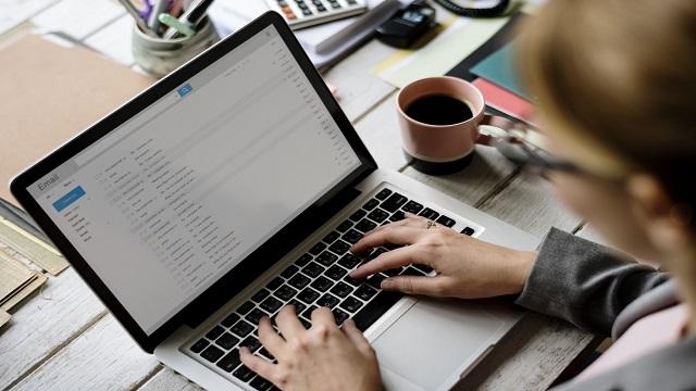 Put Resources Into Website Streamlining (SEO)