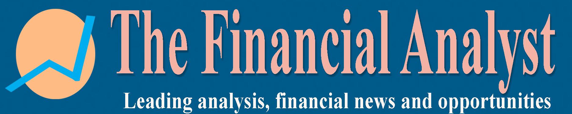 TheFinancialAnalyst.net