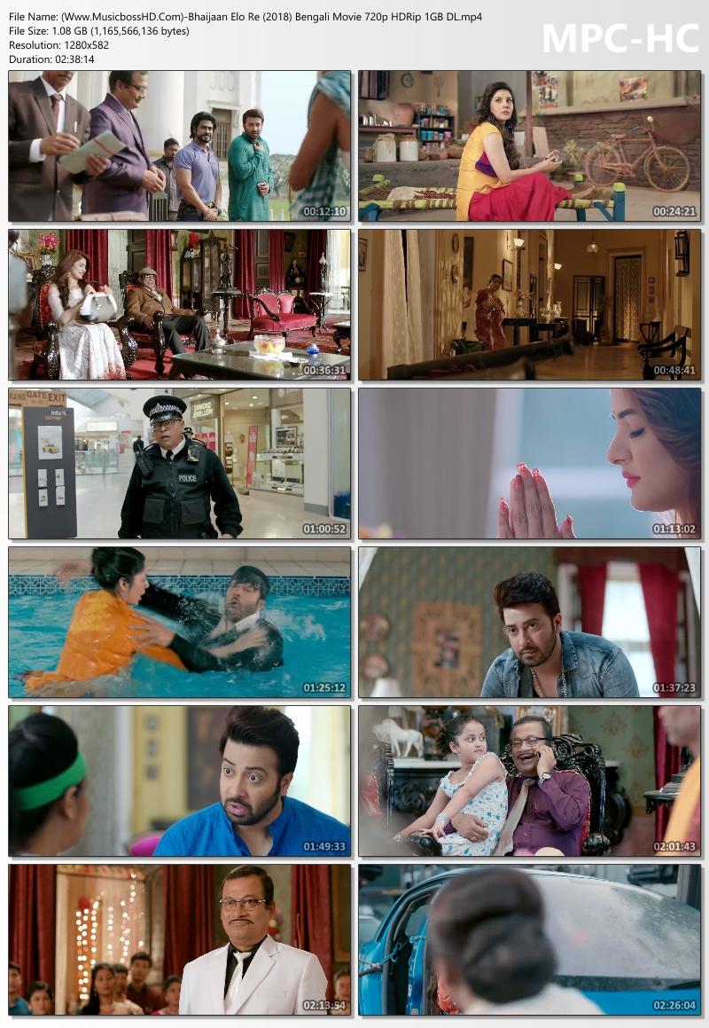 Www-Musicboss-HD-Com-Bhaijaan-Elo-Re-2018-Bengali-Movie-720p-HDRip-1-GB-DL-mp4-thumbs