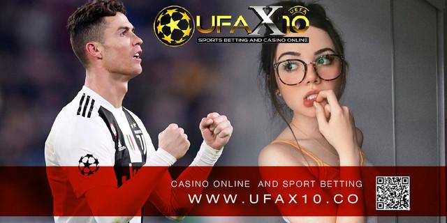 UFA-X10-14