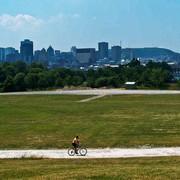 2003-summer-bike-36