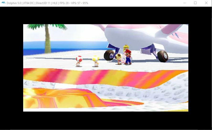 Mario-Sunshine2
