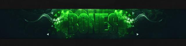 [Image: Bones-Banner.png]