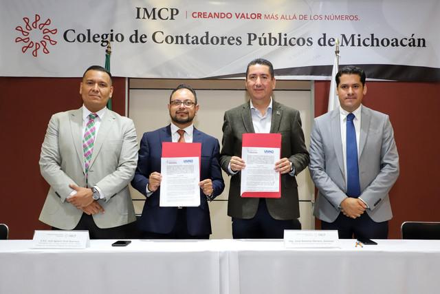 Firma-Colegio-Contadores-15