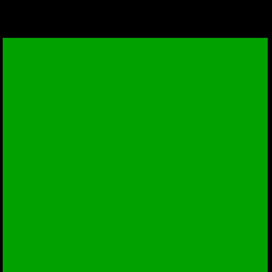 Beast-Reptilian.png