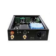 https://i.ibb.co/Zg2VbtD/2-audio-gd-r2r-11-2019-dac-preamp-headphone-ampli-dsd-32bit-384khz-amanero-2.jpg