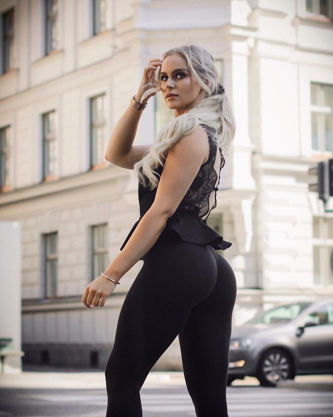 Anna-Nystrom-6