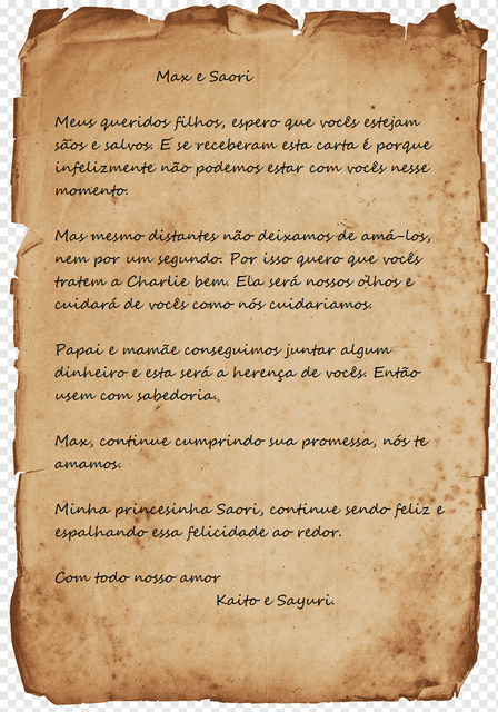 Os Monarcas - I Efeito Borboleta - Página 9 Carta-pais-Max-e-Saori