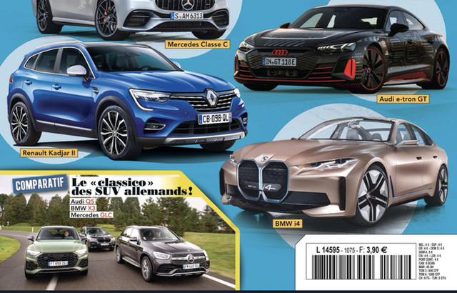 [Presse] Les magazines auto ! - Page 36 24-AC149-A-0-EA1-4-A07-85-F6-2-C02-BAB72-E99