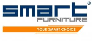 smart-furniture