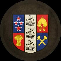 L-NZ.png