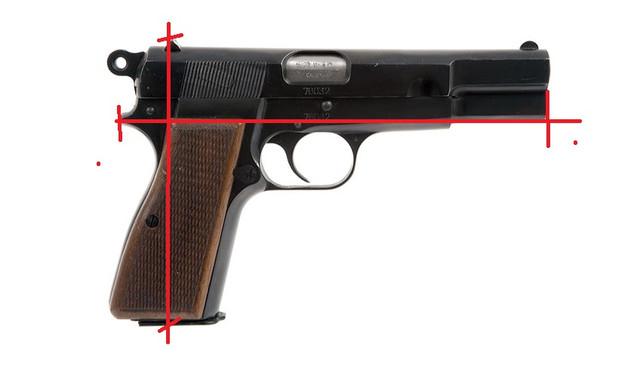 [Resim: Browning-Hi-Power-Pistol9mm-Kopya.jpg]