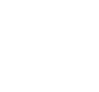 4-C-Learning-Advanced-Pack