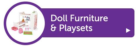 furniture-tab