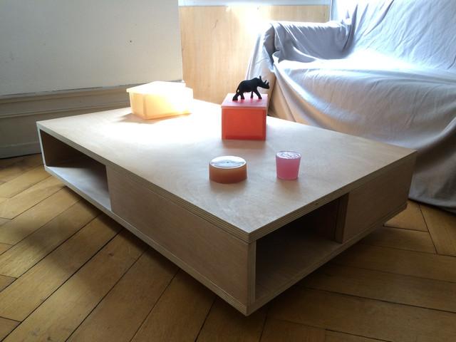 Une table très basse IMG-2602