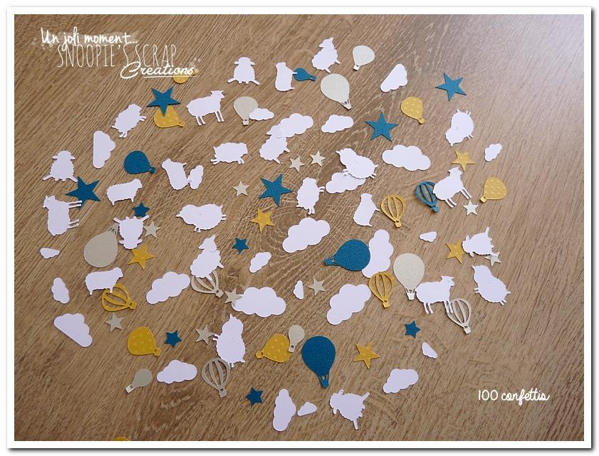 unjolimoment-com-confettis-7
