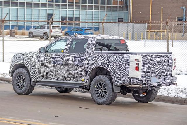 2021 - [Ford] Ranger F3-C3-D558-6963-44-E4-B437-451-F5-BCA331-F