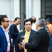 IPA-2019-PANAMA-202