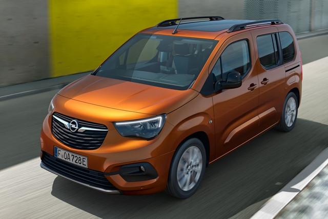 2018 - [Peugeot/Citroën/Opel] Rifter/Berlingo/Combo [K9] - Page 10 7-A950796-BB14-4375-9317-308-D70-C49-F7-B