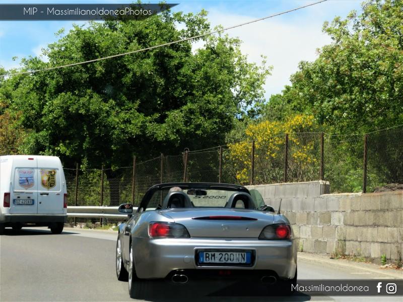 Avvistamenti auto rare non ancora d'epoca - Pagina 22 Honda-S2000-2-0-241cv-01-BM200-WN-186-588-11-6-2019-4