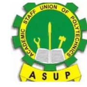 [Image: ASUP-Threaten-Strike.png]