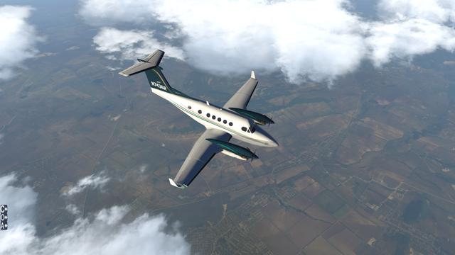 Car B200 King Air 3.png
