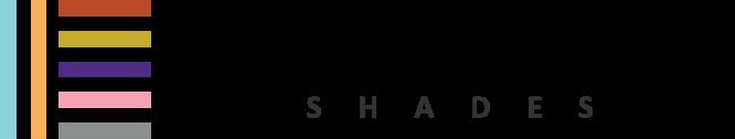 new-logo-loganova-shades