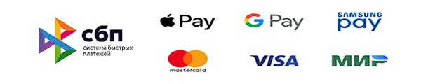 paymentsvariants-1